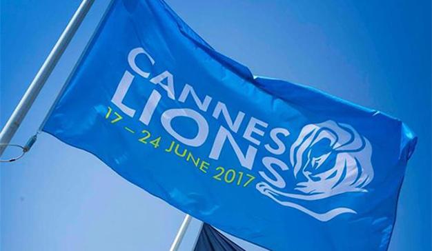 Junio de 2017: Cannes Lions cierra una de las ediciones más polémicas