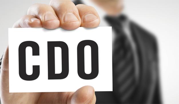 Chief Digital Officer, el perfil más buscado en el mundo del marketing