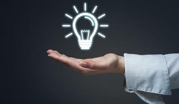 IAB Spain y Safe Creative firman un acuerdo para el registro de la propiedad intelectual