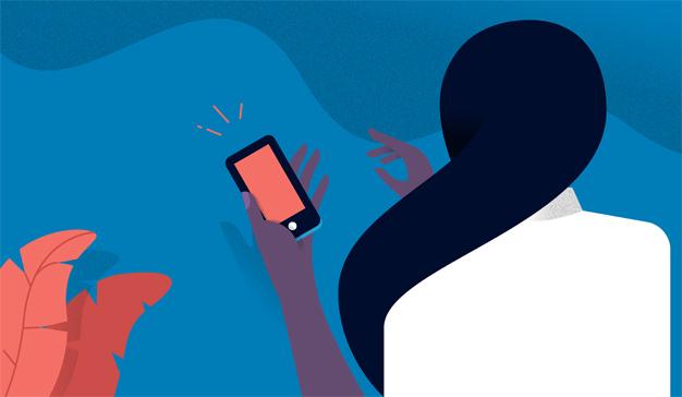 """Preguntas y respuestas sobre los cacareados cambios de Facebook en su """"newsfeed"""""""