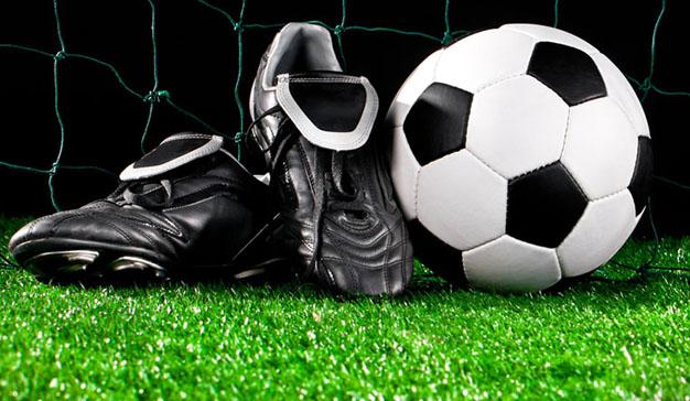 El Gobierno aprueba el Decreto-Ley que reparte los derechos audiovisuales del fútbol