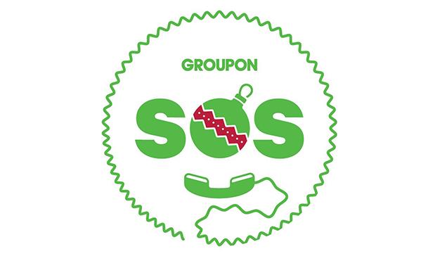 "Groupon habilita un teléfono ""S.O.S. Navidad"" para ayudar a aquellos que no saben qué regalar"