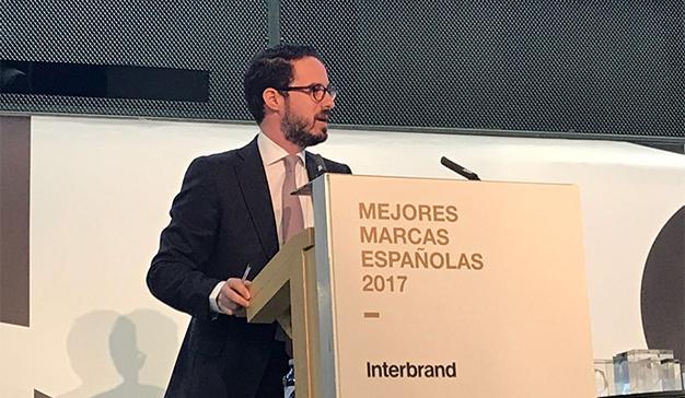Zara, Mercadona, Estrella Galicia: así se construyen las mejores marcas