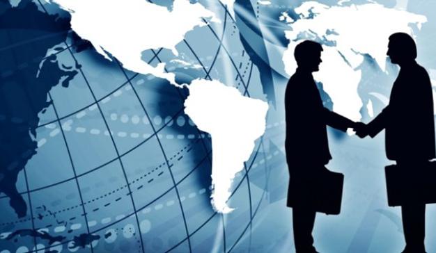La inteligencia de negocio, clave para el desarrollo de las PYMES
