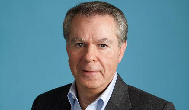 Irwin Gotlieb, de GroupM, advierte de la importancia de no olvidar el funnel marketing
