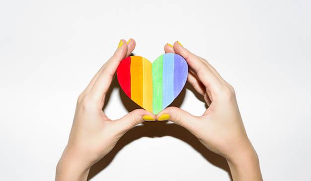 EL 62% de los consumidores recuerda la marca que está detrás de la publicidad LGBTQ