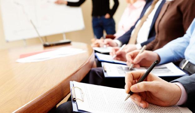 IEBS lanza nuevos seminarios y webinars formativos para el mes de febrero