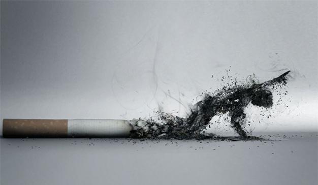 """Philip Morris abandona los """"malos humos"""" este 2018"""