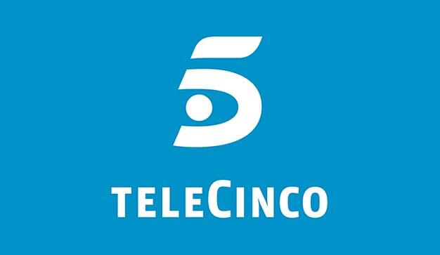 Telecinco, líder de audiencia durante once meses consecutivos