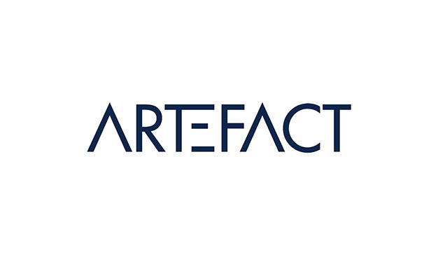 NetBooster se reinventa y cambia de nombre a Artefact para reforzar su posicionamiento