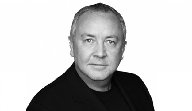 Mark Tutssel, nuevo presidente ejecutivo de Leo Burnett Worldwide