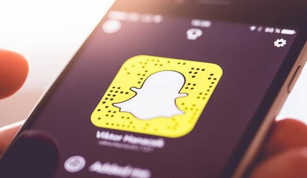 Snapchat abre para todos su API de marketing
