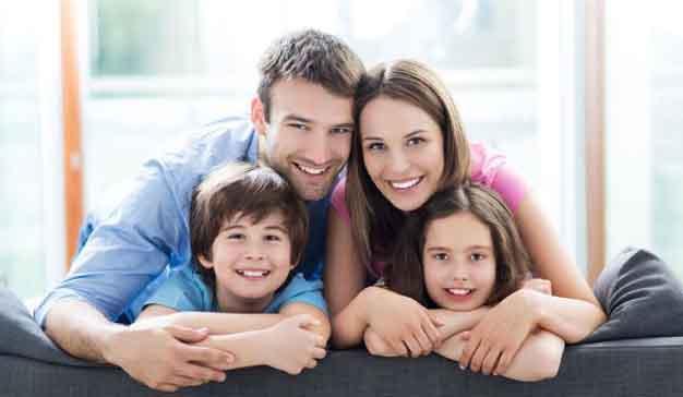 Tres recomendaciones que te ayudarán a adaptar tu hogar a tus necesidades