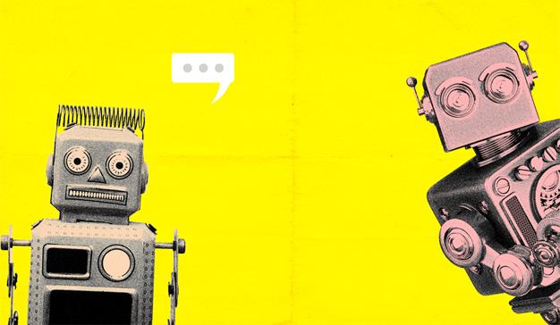 Al consumidor los chatbots no le ponen a cien (básicamente porque no los conoce)