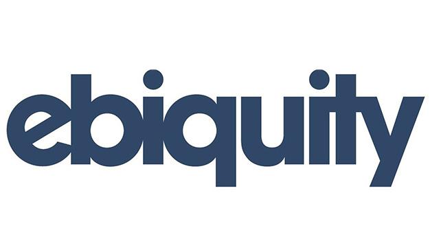 Ebiquity Group España anuncia cambios organizativos