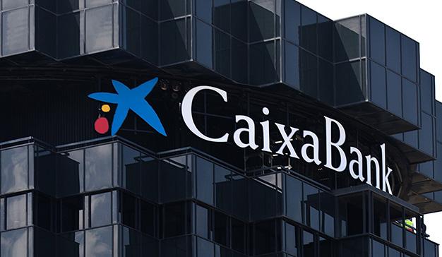 Estas son las empresas que más han ayudado a impulsar la economía española