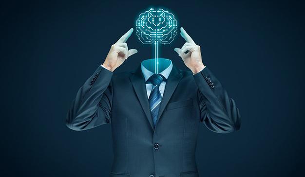 Así influirá la Inteligencia Artificial en las empresas este 2018