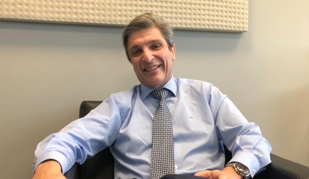 """Amazon ofrece una riqueza de datos que abre muchas oportunidades publicitarias"", G. Mariñas (GroupM)"