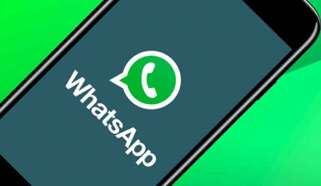 WhatsApp se prepara para incluir publicidad dentro de su app