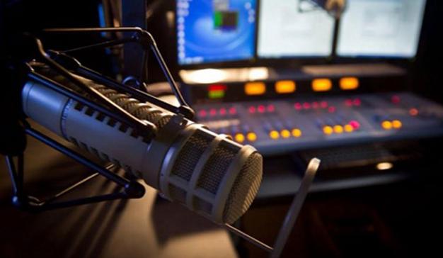 José María García sera homenajeado en los Premios Día Mundial de la Radio