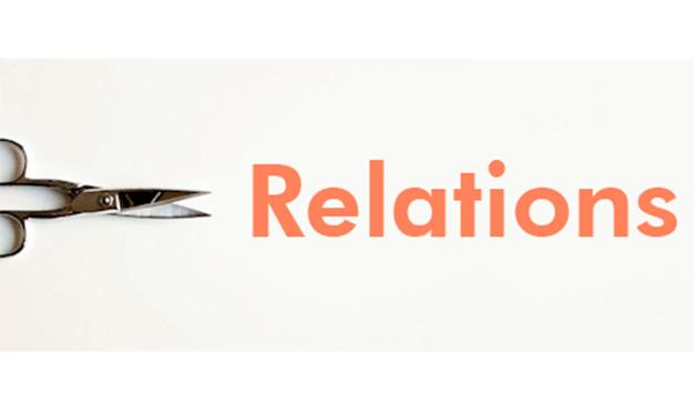 La consultora de comunicación Best Relations se separa