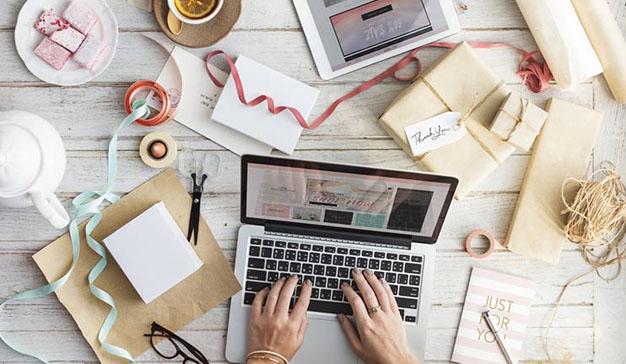 Los 6 pasos que no se le pueden olvidar al organizar un evento marketero