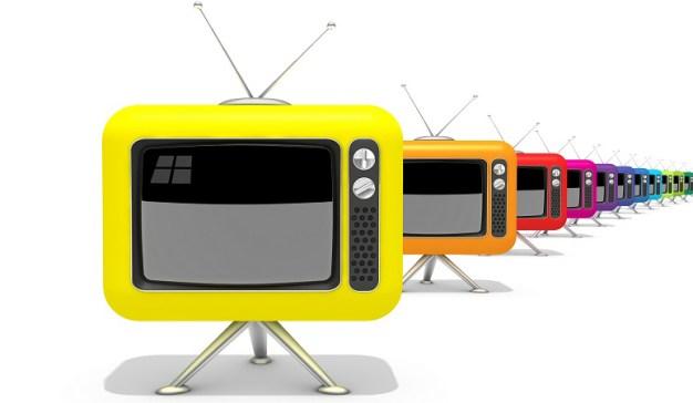 Medir bien, vender más: el efecto de la publicidad televisiva en las marcas