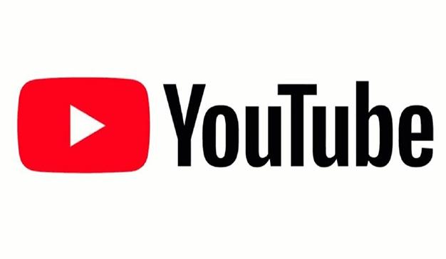 Las diferentes fases por las que ha pasado la televisión hasta llegar a Youtube