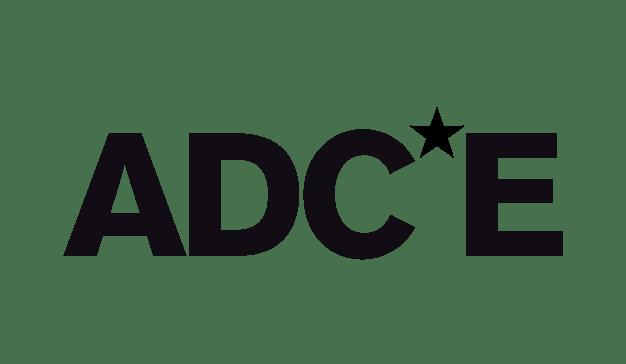 El ADCE presenta el Annual de la creatividad europea