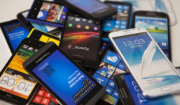 Ogury lanza Active Insights: solución de análisis inteligente para el móvil