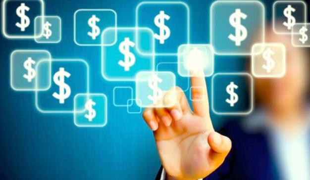 Las 7 tendencias tecnológicas de mayor impacto en la Economía Digital