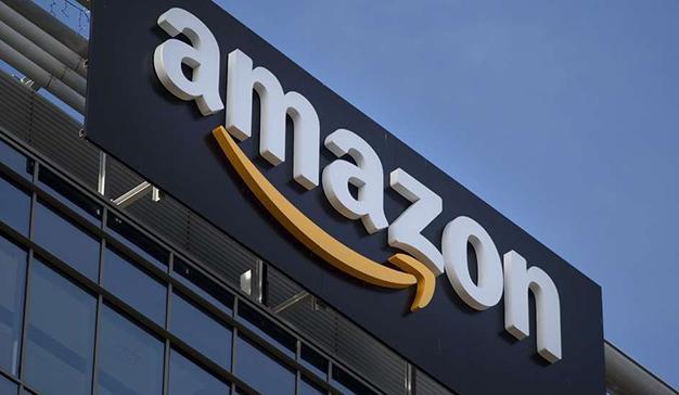 Amazon podría estar interesado en lanzar cuentas corrientes para sus clientes