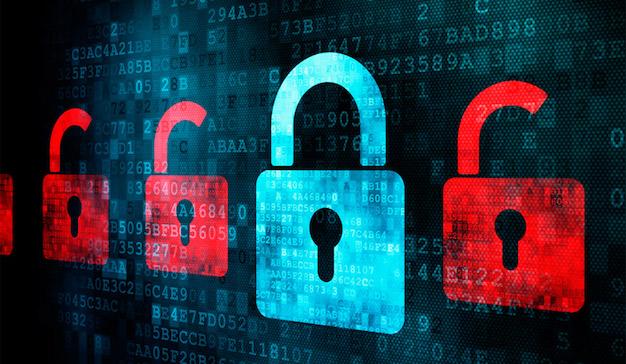 El complejo caso de la censura en internet