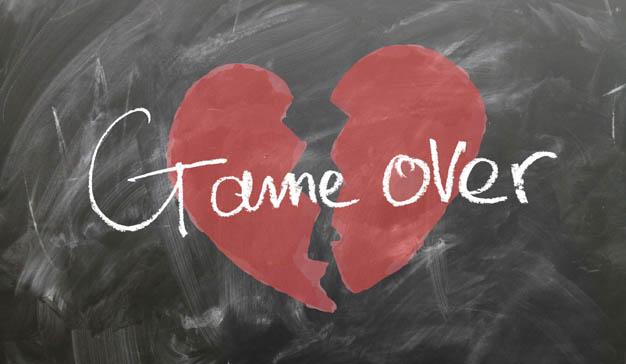 Customer journey: por qué lo llaman amor cuando quieren decir sexo