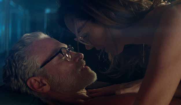 Este spot de Multiópticas le hará cambiar su visión sobre las gafas