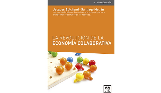 Varios autores: Economía colaborativa, ¿dónde están los límites?