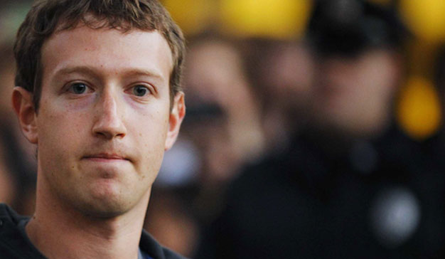 Aunque Zuckerberg lo niegue, lo cierto es que Facebook conocía su influencia en las elecciones