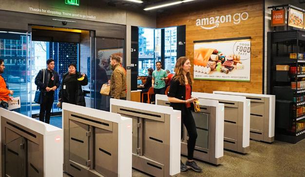 ¿Cómo serán, en el futuro, las tiendas físicas del sector retail?