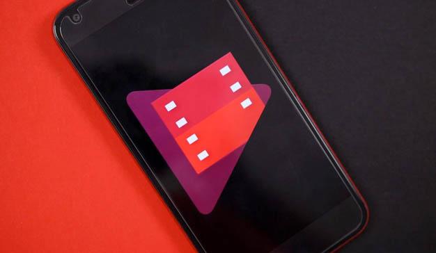 Ahora Google Play Movies le ayudará a saber donde puede ver una película en streaming