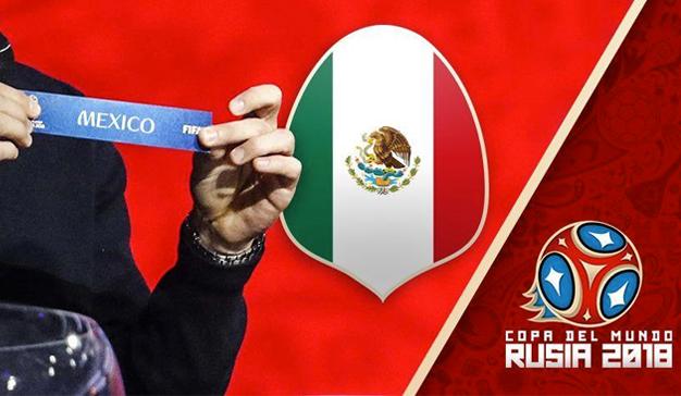 Las marcas mexicanas deberían apostar por estrategias móviles en el Mundial