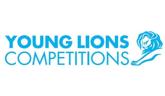 Se abre el plazo de inscripción de los Young Lions Film 2018 de la mano de YouTube