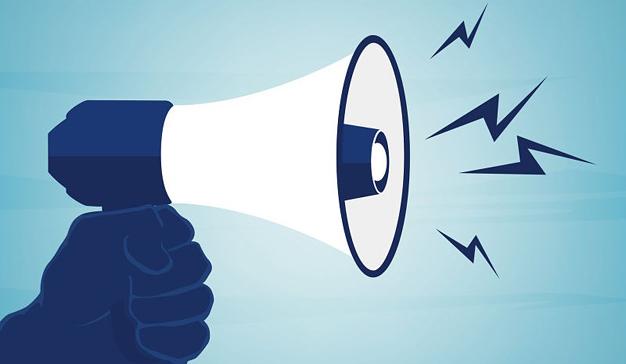 Investigación y trabajo en equipo: creando una estrategia publicitaria eficaz