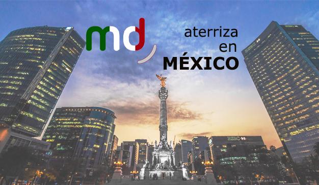 MarketingDirecto.com consolida su redacción en México