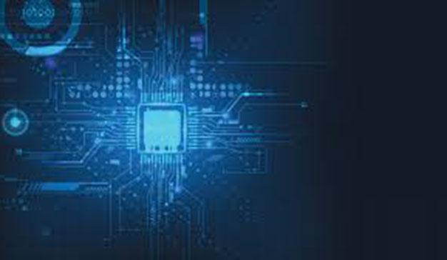 Teradata se une al programa de partners de NVIDIA