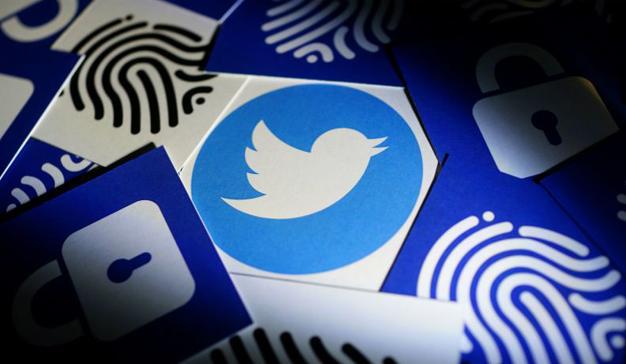 Cambridge Analytica también recibió datos personales de los usuarios de Twitter