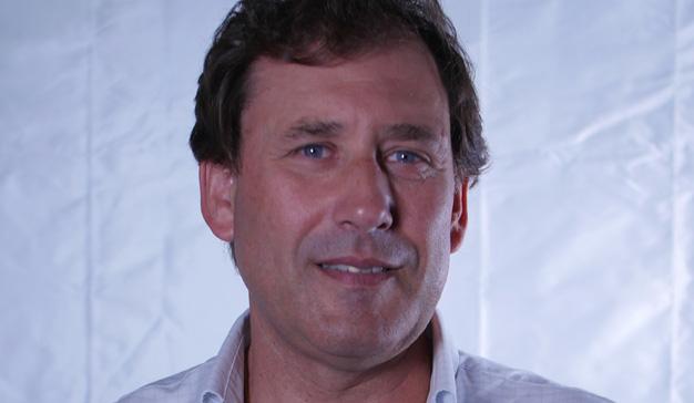 """""""La transformación digital en la actualidad no es una opción, sino una obligación"""", Antonio Martín (ESIC)"""
