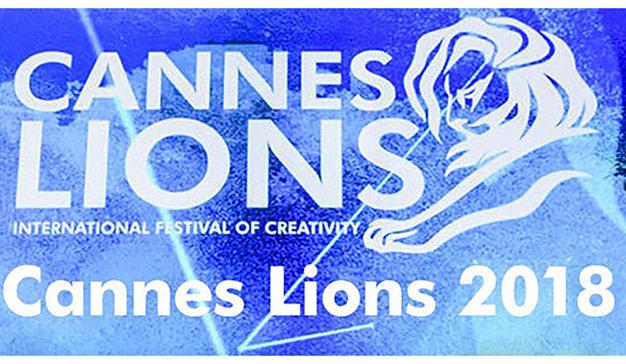 El festival Cannes Lions y la Asociación Nacional de Anunciantes crean el CMO Growth Council