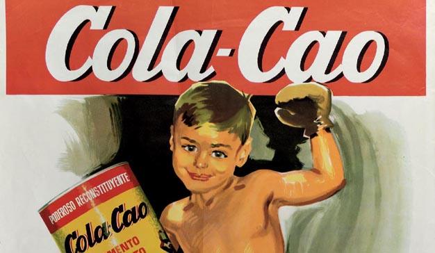 Así se recuperan, conservan y promocionan las mayores joyas de la historia de la publicidad