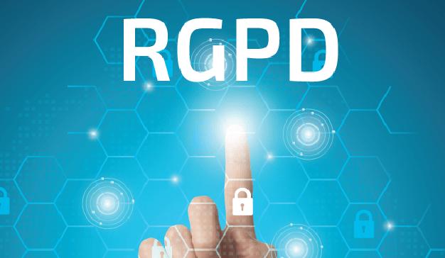 Un 56% de los ejecutivos españoles considera no estar preparado para el RGDP