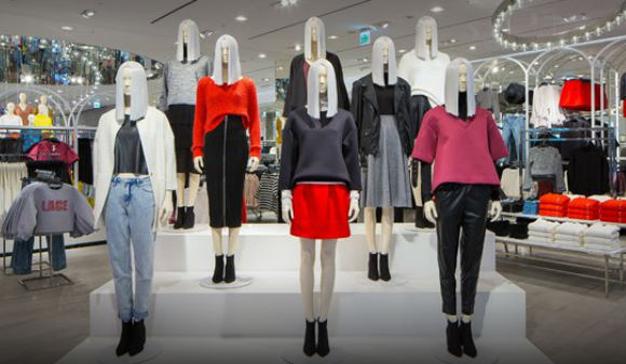 El 85% de las empresas de moda están adaptándose a las estrategias omnicanal